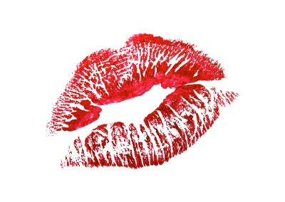 Kiss Wonderful Picture Images PNG Images