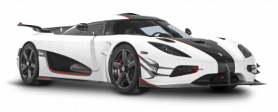 Koenigsegg Cut Out Png PNG Images