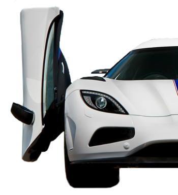 Koenigsegg Wonderful Picture Images PNG Images