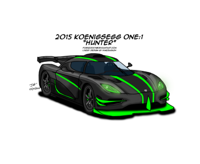 Koenigsegg Wonderful Picture Images 15 PNG Images