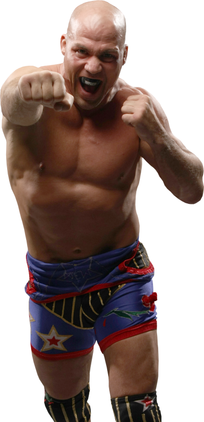 Kurt Angle Photos PNG Images