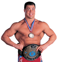 Kurt Angle Free Cut Out 6 PNG Images