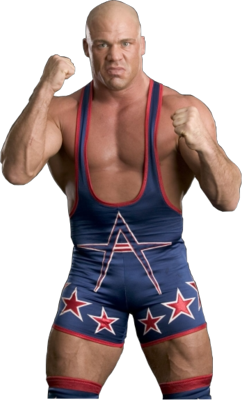 Kurt Angle Transparent Picture 14 PNG Images