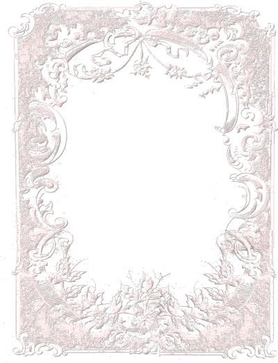 Lace Images PNG PNG Images