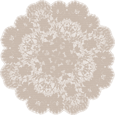 Lace Free PNG PNG Images