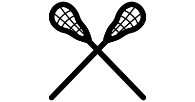 Lacrosse Free Download PNG Images