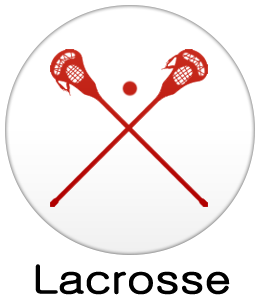 Lacrosse Free Download Transparent PNG Images