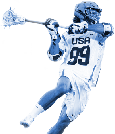 Lacrosse Hd Photo PNG Images