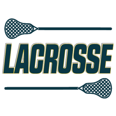 Lacrosse Vector PNG Images