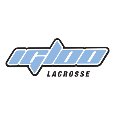 Lacrosse Hd Photo 26 PNG Images