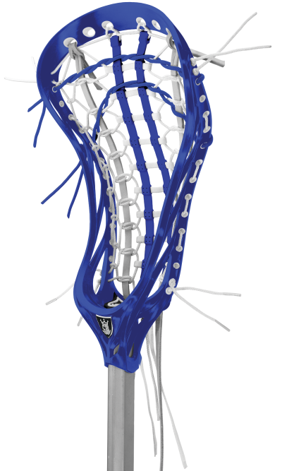 Lacrosse Picture PNG Images