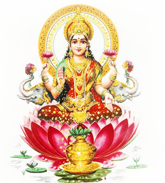 Lakshmi Photos PNG Images