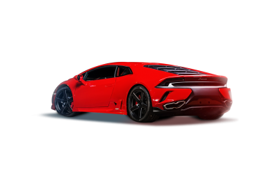 Red Lamborghini Aventador Free Transparent Png 12608 Transparentpng