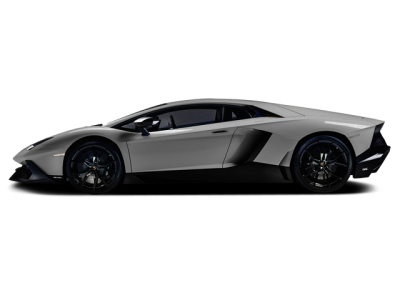 Download Lamborghini Aventador Free Png Transparent Image And Clipart