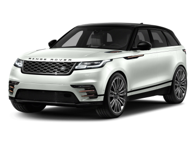 White Land Rover Transparent Image 10 PNG Images