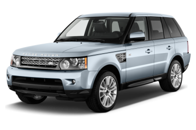 Land Rover Transparent Image PNG Images