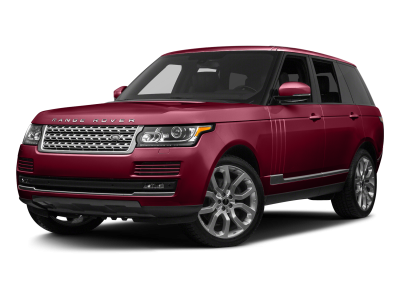 Land Rover Free Transparent Png PNG Images