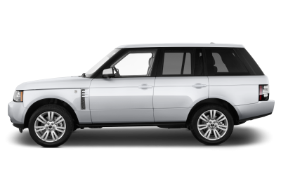 Land Rover Free Transparent Png 13 PNG Images