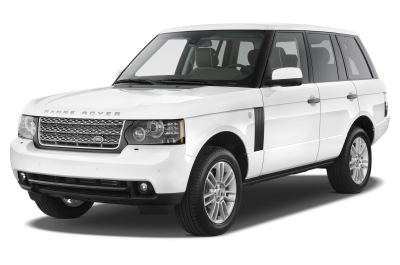 Land Rover Free PNG PNG Images