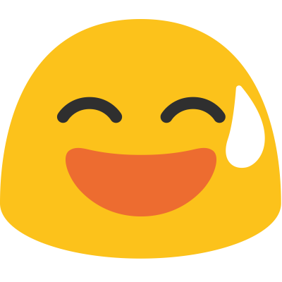 Laughing Emoji Clipart Photo PNG Images