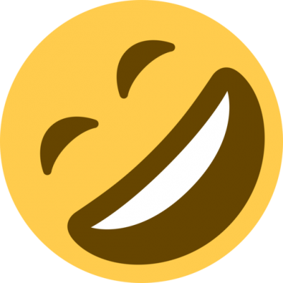 Laughing Emoji Free Download Transparent PNG Images