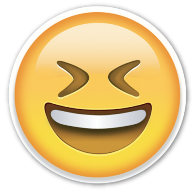 Laughing Emoji Images PNG 12 PNG Images