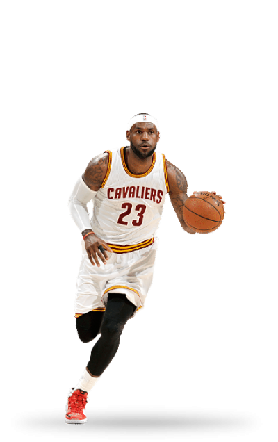 Lebron James Clipart HD PNG Images
