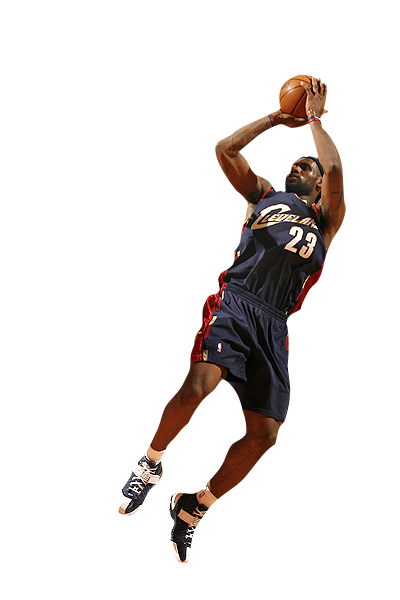Lebron James Clipart PNG Photos 11 PNG Images