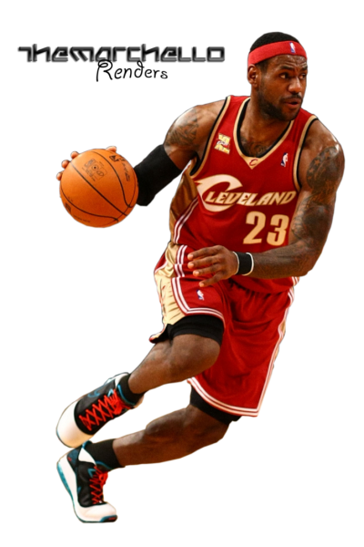 Lebron James Clipart PNG Photos 13 PNG Images