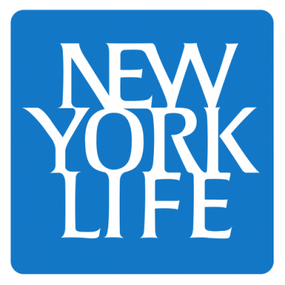 Download New York Life Insurance PNG