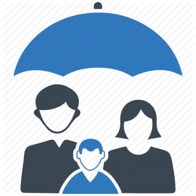 Life Insurance PNG Picture PNG Images