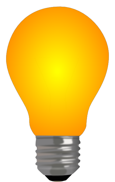 Light Bulb Free Download Transparent 19 PNG Images