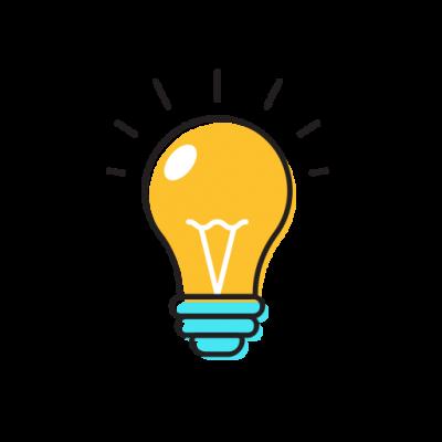 download light bulb free png transparent image and clipart light bulb free png transparent image