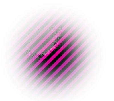 Purple Striped Light Effect Clipart Picture PNG Images