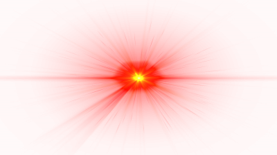 Sun Glare Light Effect images Free Download PNG Images
