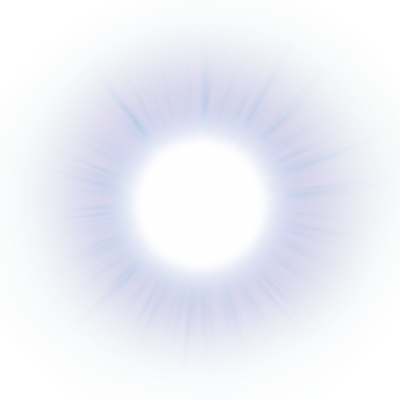 Blue Light Effect Hd Background Photo Sun Glare PNG Images