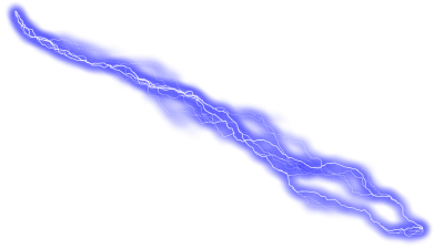 Sky, Lightning, Skyrocket, Png Transparent Images