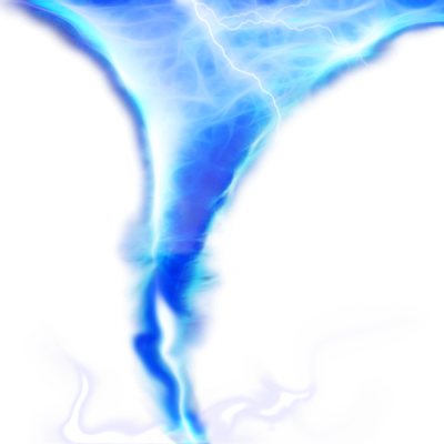 Thunder, Sky, Weather, Hose, Nature, Lightning Png Transparent