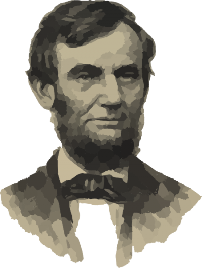 Lincoln HD Photo Png PNG Images