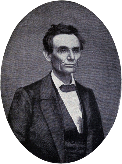 Lincoln PNG Picture PNG Images
