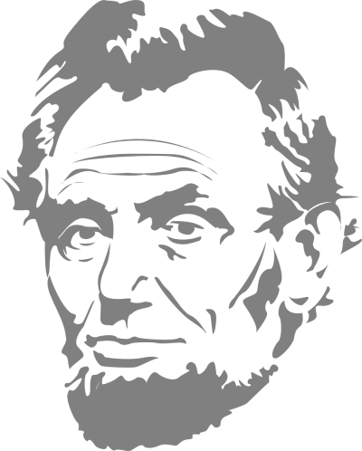 Lincoln Free Download Transparent PNG Images