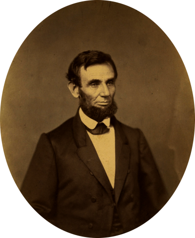 Lincoln Amazing Image Download PNG Images