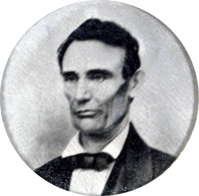 Lincoln Clipart Transparent PNG Images