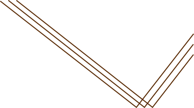 Brown Thin Lines Picture, Types, Art PNG Images