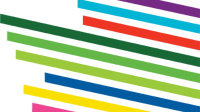 Colorful Lines Picture PNG