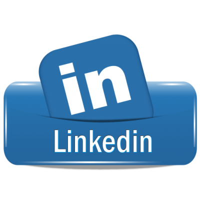 Linkedin Icon, Png Clipart Images PNG Images