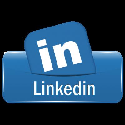 Linkedin Icon Png 5846 Transparentpng