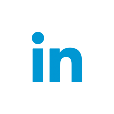 Linkedin, Linkedin Button, Social Media Icon Png Pictures