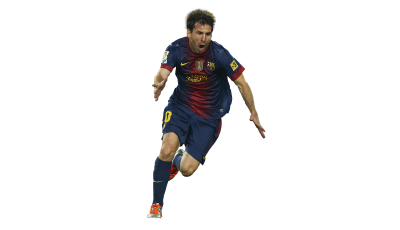 Lionel Messi Best Png PNG Images