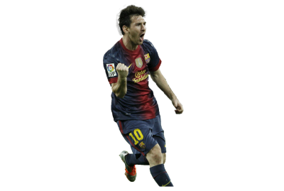 Lionel Messi Free PNG PNG Images